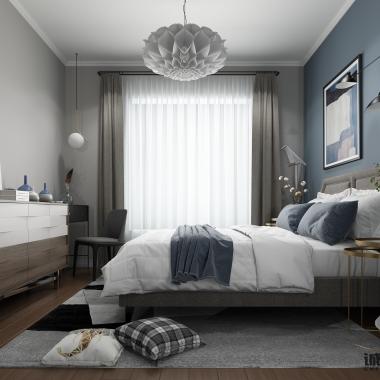 卧室1 - 副本.jpg