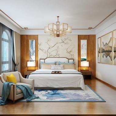 2楼卧室A02.jpg