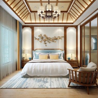 3楼卧室A01.jpg