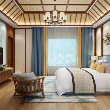 3楼卧室A02.jpg