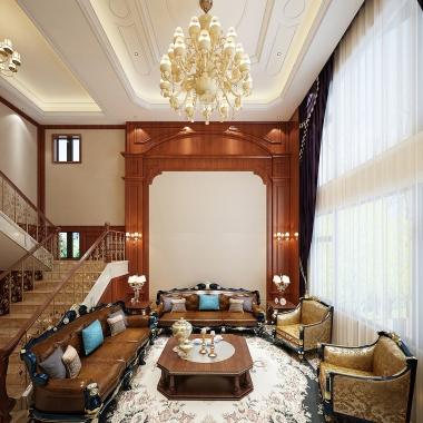 05一楼客厅-沙发.jpg