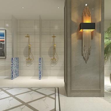 2层淋浴区.jpg