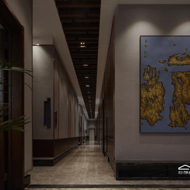 一层走廊.jpg