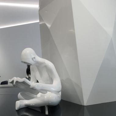龙璟台艺术中心