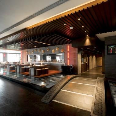 彩云天云南餐廳1447.jpg