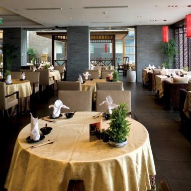 彩云天云南餐廳1450.jpg