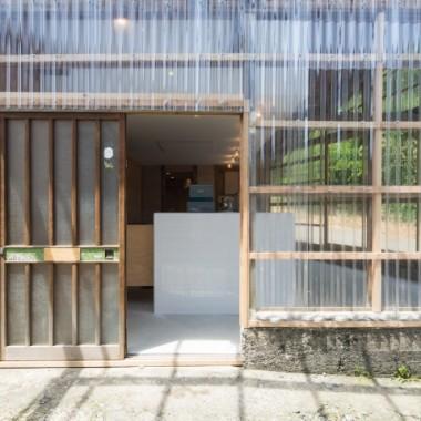 日本Miyagawa Bagle怀旧商店设计专卖店,东京,商业空间642.jpg