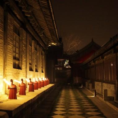 HASSELL   北京TRB餐廳 古寺中的法式寧靜4929.jpg