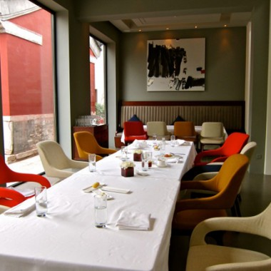 HASSELL   北京TRB餐廳 古寺中的法式寧靜4931.jpg