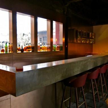 HASSELL   北京TRB餐廳 古寺中的法式寧靜4932.jpg