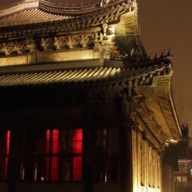 HASSELL   北京TRB餐廳 古寺中的法式寧靜4933.jpg
