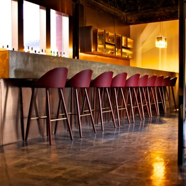 HASSELL   北京TRB餐廳 古寺中的法式寧靜4935.jpg
