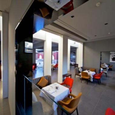 HASSELL   北京TRB餐廳 古寺中的法式寧靜4937.jpg