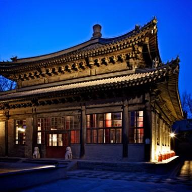 HASSELL   北京TRB餐廳 古寺中的法式寧靜4938.jpg