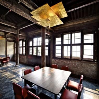 HASSELL   北京TRB餐廳 古寺中的法式寧靜4940.jpg