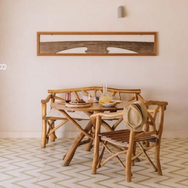 首發 - 葡萄牙手工藝精品酒店 Da Licenca Boutique Hotel1600.jpg