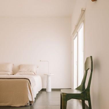 首發 - 葡萄牙手工藝精品酒店 Da Licenca Boutique Hotel1603.jpg