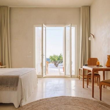 首發 - 葡萄牙手工藝精品酒店 Da Licenca Boutique Hotel1608.jpg