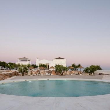 首發 - 葡萄牙手工藝精品酒店 Da Licenca Boutique Hotel1623.jpg