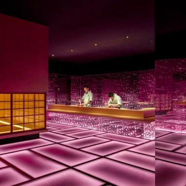 最新 - 上海黑泡泡:上海 樱久让日本怀石料理餐厅9453.jpg