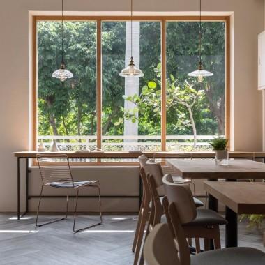 皿富器食 - 大见室所设计工作室931.jpg