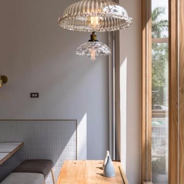 皿富器食 - 大见室所设计工作室934.jpg
