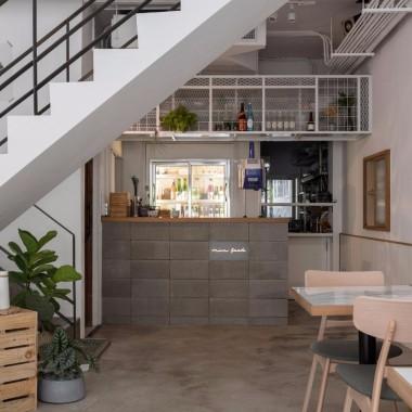 皿富器食 - 大见室所设计工作室937.jpg