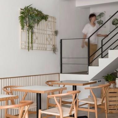 皿富器食 - 大见室所设计工作室938.jpg