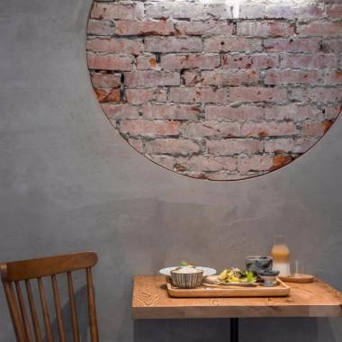 皿富器食 - 大見室所設計工作室939.jpg