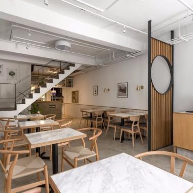 皿富器食 - 大见室所设计工作室942.jpg