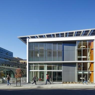 雅各布斯创新设计学院  LMS建筑事务所4567.jpg