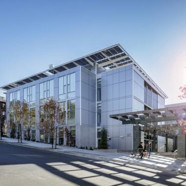 雅各布斯创新设计学院  LMS建筑事务所4570.jpg