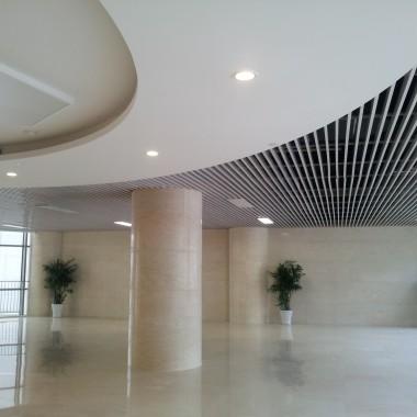 香港大学深圳医院(深圳市滨海医院)12096.jpg