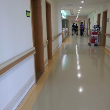 香港大学深圳医院(深圳市滨海医院)12098.jpg