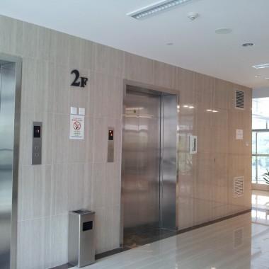 香港大学深圳医院(深圳市滨海医院)12100.jpg
