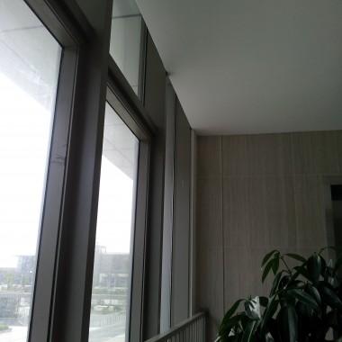 香港大学深圳医院(深圳市滨海医院)12101.jpg