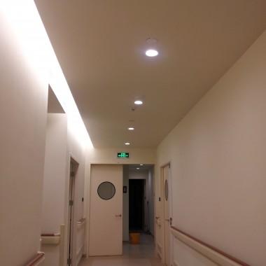 香港大学深圳医院(深圳市滨海医院)12102.jpg