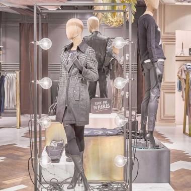 Blocher Blocher設計的柏林Rich - Royal時裝專賣店14598.jpg