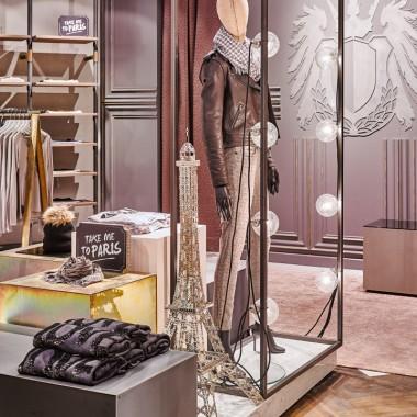 Blocher Blocher設計的柏林Rich - Royal時裝專賣店14599.jpg