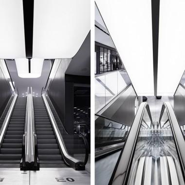 【商業】柏林·格柏購物中心293.jpg