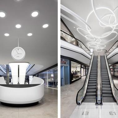 【商業】柏林·格柏購物中心295.jpg