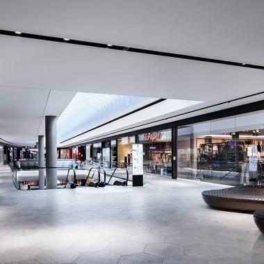 【商業】柏林·格柏購物中心296.jpg