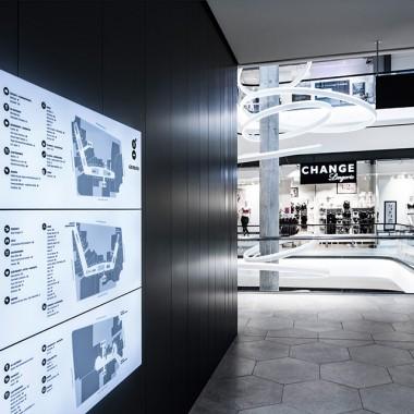 【商業】柏林·格柏購物中心302.jpg