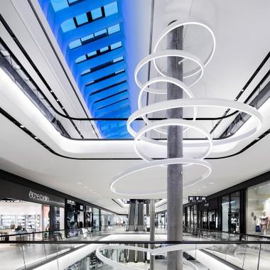 【商業】柏林·格柏購物中心311.jpg