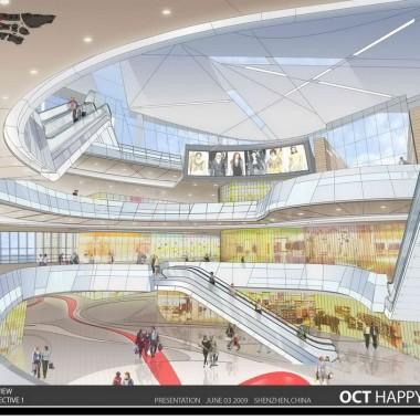 BDB#YHDS  深圳歡樂海岸城購物商場中心方案20241.jpg