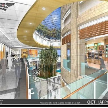 BDB#YHDS  深圳歡樂海岸城購物商場中心方案20253.jpg