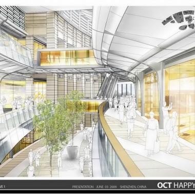 BDB#YHDS  深圳歡樂海岸城購物商場中心方案20255.jpg