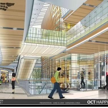 BDB#YHDS  深圳歡樂海岸城購物商場中心方案20263.jpg