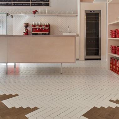 Lasagneria意面店,捷克 : mar.s architects5652.jpg