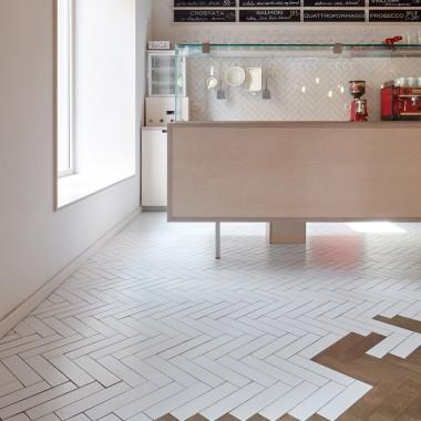 Lasagneria意面店,捷克 : mar.s architects5653.jpg